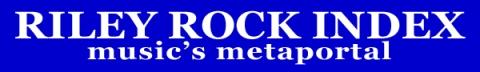 riley rock index